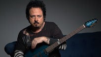 Steve Lukather Tickets
