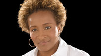 Wanda Sykes presale code for show tickets in Orlando, FL
