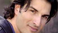 Gary Gulman Tickets
