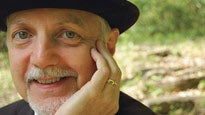 Phil Keaggy Tickets