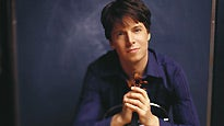 Joshua Bell Tickets