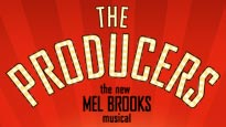discount code for The Producers / Cabrillo Music Theatre tickets in Thousand Oaks - CA (Fred Kavli Theatre-Thousand Oaks Civic Arts)