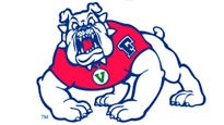 Fresno State Bulldogs Tickets