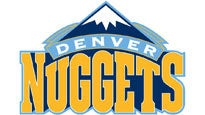 Denver Nuggets Tickets