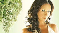 Sara Evans presale code for early tickets in Atlantic City