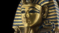 Tutankhamun the Golden King and the Great Pharaohs - King Tut Audio Tour Tickets