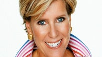 Suze OrmanTickets
