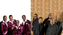Four Tops and Temptations pre-sale code for concert tickets in Moline, IL
