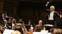 Pasadena SymphonyTickets