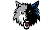 More Info AboutMinnesota Timberwolves