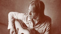 discount password for Todd Snider tickets in St Paul - MN (Fitzgerald Theater)