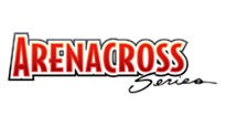 discount code for Arenacross tickets in Topeka - KS (Kansas Expocentre)