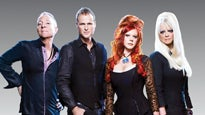 The B-52s presale password for hot show tickets in Anaheim, CA (City National Grove of Anaheim)
