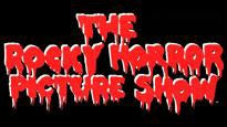 Rocky Horror Picture Show at St. George Theatre