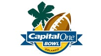 Capital One Bowl Tickets
