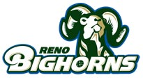 Reno Bighorns Tickets