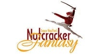 Loyce Houlton's Nutcracker Fantasy Tickets