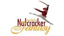 Loyce Houlton's Nutcracker Fantasy at State Theatre
