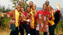 presale password for Ladysmith Black Mambazo tickets in Columbus - OH (Southern Theatre)
