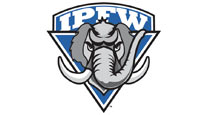 IPFW Mastodons Mens Basketball Tickets