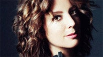 Sarah McLachlan presale password for concert tickets