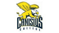 Canisius Womens Basketball Tickets