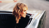 Lucinda Williams at Whitaker Center