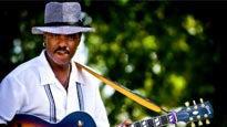 Alamo City Jazz Series Featuring Nick Colionne & Paul Taylor