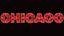 Chicago the Musical (Chicago)