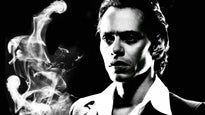 Marc Anthony pre-sale code for concert tickets in New York, NY