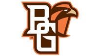 Bowling Green Falcons Womens Basketball Tickets