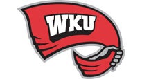Western Kentucky Hilltoppers Mens Basketball vs. Old Dominion Monarchs Basketball