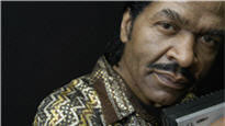 Bobby Rush Tickets