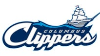 Columbus Clippers vs. Toledo Mud Hens at Huntington Park