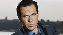Kurt Elling Tickets