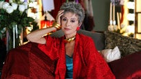 Rita Moreno Tickets