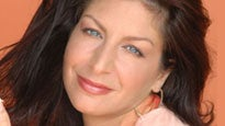 CoMo Comedy Club Presents Tammy Pescatelli