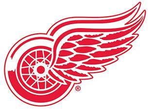 Detroit Red Wings v. Boston Bruins Viewing Party