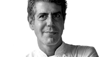 GOOD VS EVIL AN EVENING WITH BOURDAIN AND RIPERT discount opportunity for show tickets in Detroit, MI (Detroit Opera House)
