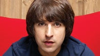Ticketmaster Discount Code for  Demetri Martin in Rochester Hills