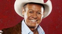 Neal McCoy at Paragon Casino Resort