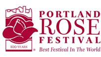 Portland Rose Festival Tickets
