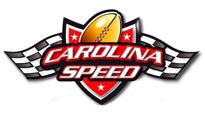 Carolina Speed Tickets