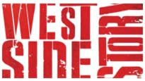 West Side Story presale password for early tickets in Kennewick