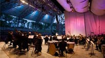 Just Imagine: A Symphonic Tribute to John Lennon discount code for event in Atlanta, GA (Chastain Park Amphitheatre ASO)
