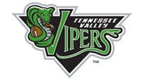 Tennessee Valley Vipers Tickets