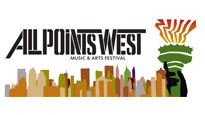 All Points West Tickets