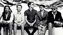 presale password for Incubus tickets in Morrison - CO (Red Rocks Amphitheatre)