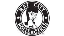 presale password for Rat City Rollergirls tickets in Seattle - WA (KeyArena)