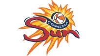 Connecticut Sun vs. Phoenix Mercury